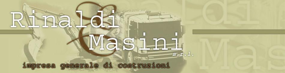Rinaldi & Masini S.r.l.